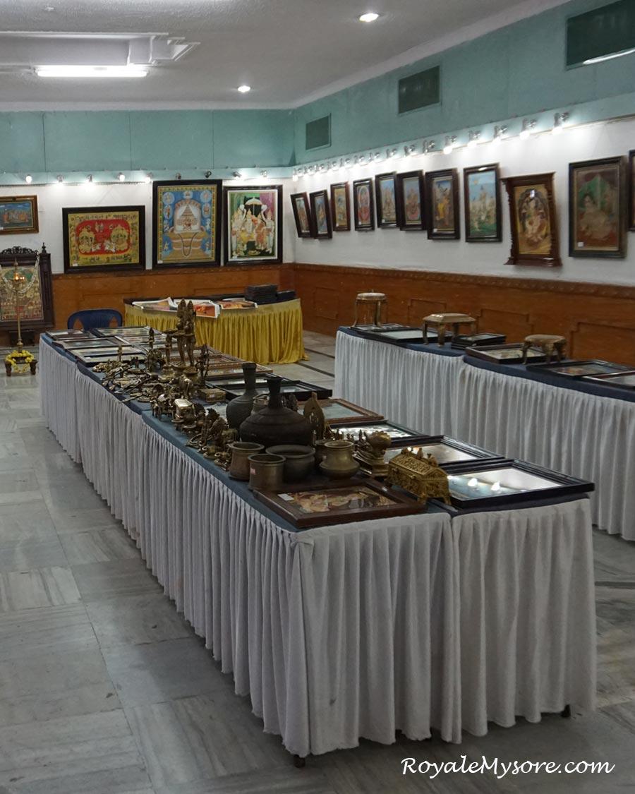 Art Exhibition, Kalamandir